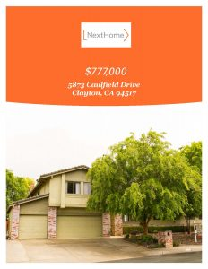 5873 Caulfield Drive Clayton Flyer_Page_1