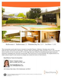 5873 Caulfield Drive Clayton Flyer_Page_2
